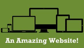 amazing-website