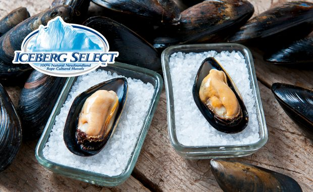 Iceberg-Select-Mussels