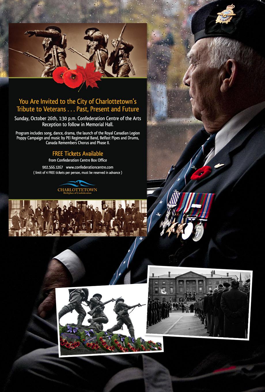 Veterans-Tribute-2014