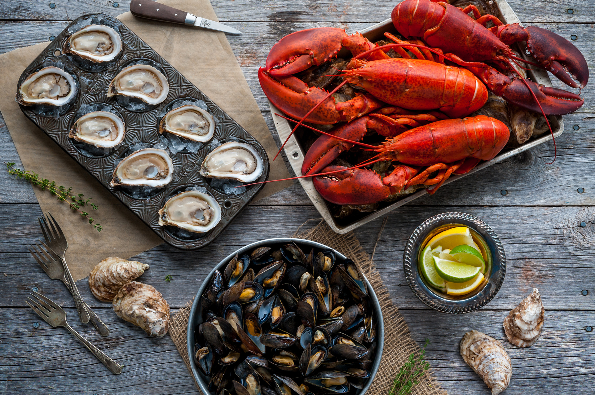 CSK-oysters-mussels-lobsters-4