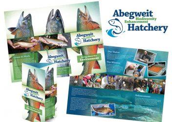 Abegweit Biodiversity Enhancement Hatchery