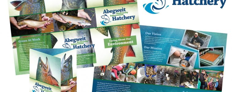 Abegweit Biodiversity Enhancement Hatchery