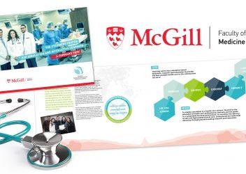 McGill Report
