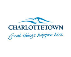 06CityCarlottetown
