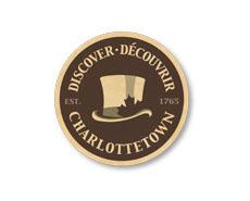 08DiscoverCharlottetown