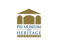 10PEIMuseumHeritage