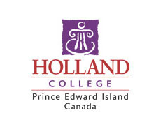 13HollandCollege