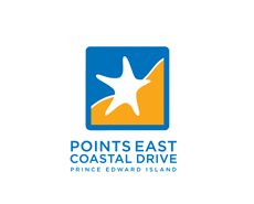 19PointsEastCoastalDrive