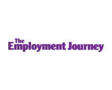 23EmploymentJourney