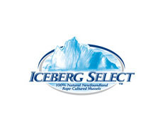 25IcebergSelect