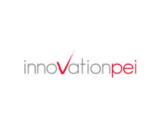 26innovationPEI