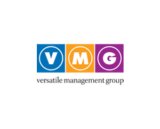36VersatileGroup