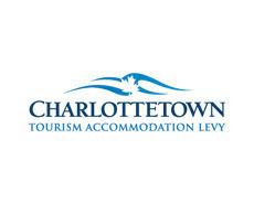 CharlottetownLevy