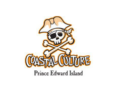 CoastalCulture