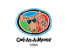 CoolMoose