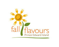 FallFlavours