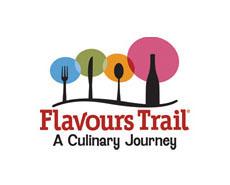FlavourTrail