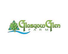 GlasgowGlenFarm