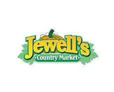 JewellsCountryMarket