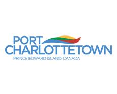 Port-Charlottetown