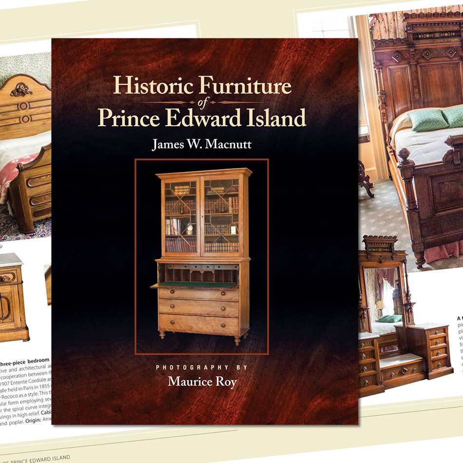 Historic-Furniture-PEI-book