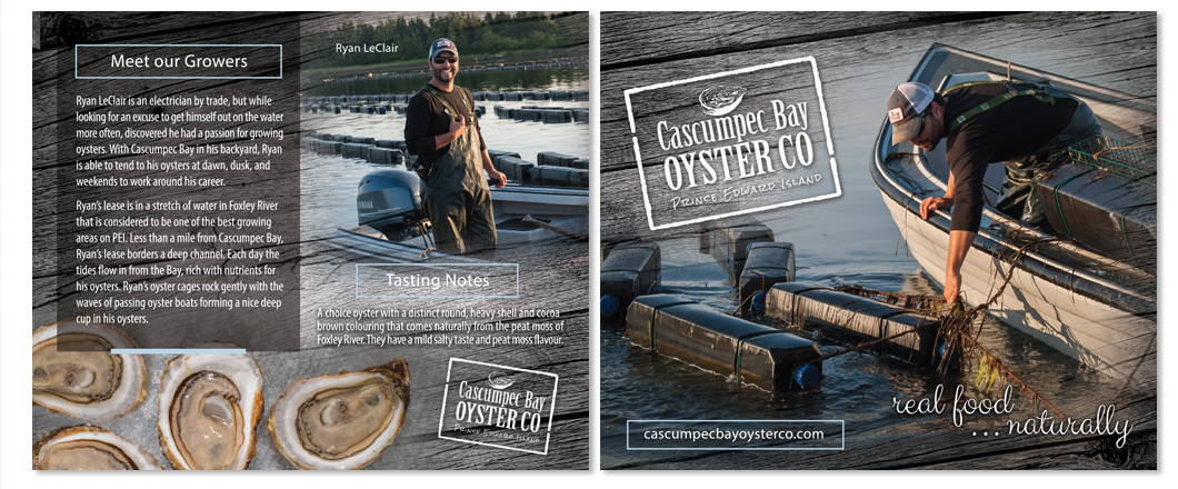 Cascumpec-Bay-Oyster-Co