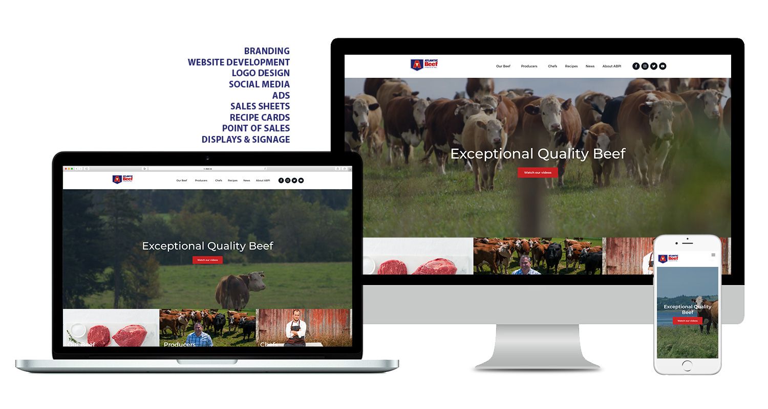 ABPI Atlantic Beef Products