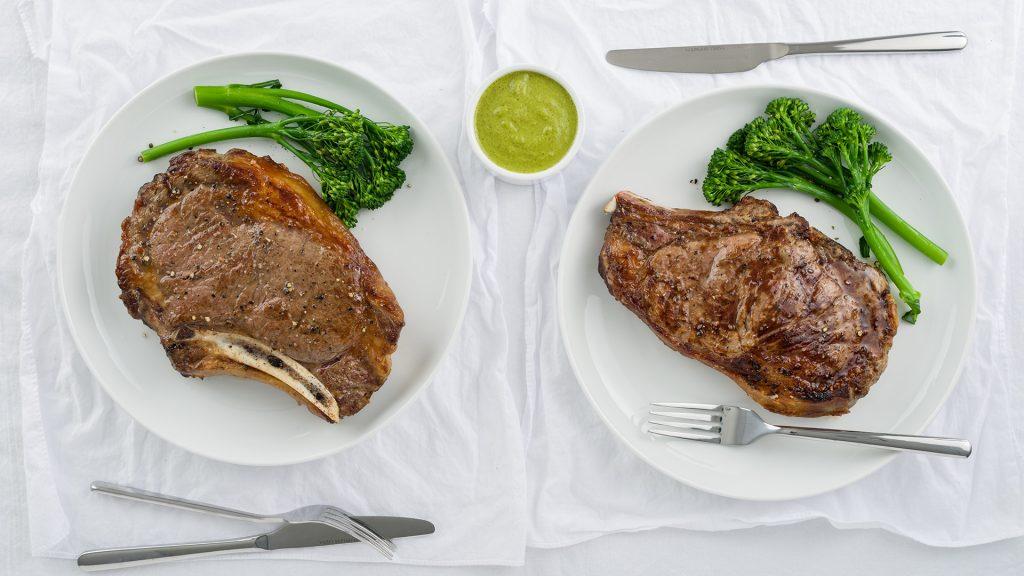 PEI Beef