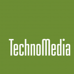 TechnoMedia logo